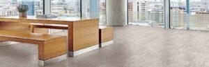 Amtico Design Bodenbelag https://bodenbelaege-24.de/