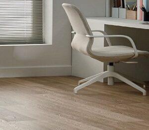 Amtico-First-Wood bodenbelaege-24.de