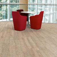 Amtico First Wood - Stone Design Bodenbelag