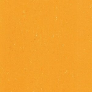 Gerflor DLW Linoleum Fussbodenbelag Colorette - Linoleumhandel Bodenbeläge Marx