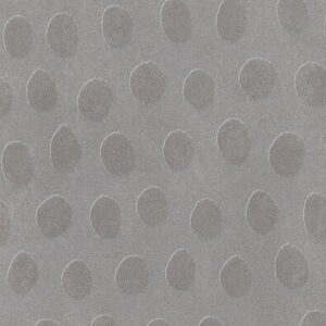 Forbo Allura Luxus Vinyl Design Bodenbelag Dryback Material 55 - Bodenbeläge Marx