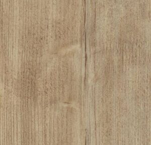 Forbo Allura Luxus Vinyl Design Bodenbelag Dryback Wood 55 - bodenbelaege-24.de