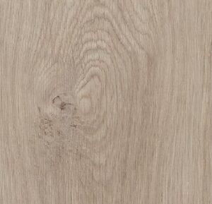 Forbo Enduro 69100 washed oak