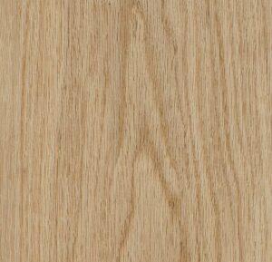 Forbo Enduro 69101 pure oak