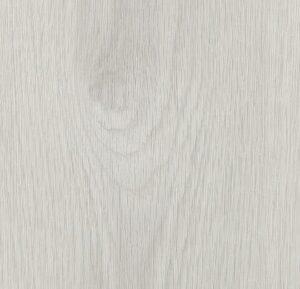 Forbo Enduro 69102 white oak