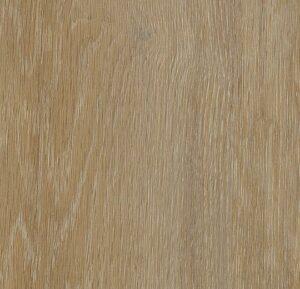 Enduro 69120 golden oak