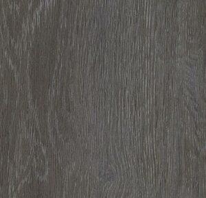 Enduro 69121 grey oak