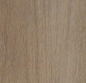 Enduro 69122 natural oak