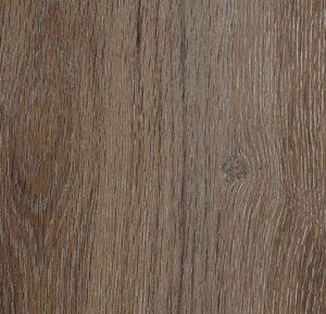 Enduro 69123 chocolate oak