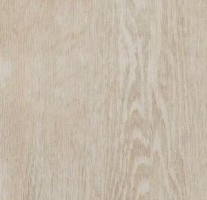 Enduro 69130 natural white oak