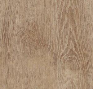Enduro 69135 natural warm oak