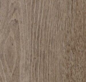 Enduro 69137 natural grey oak