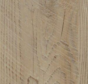 Enduro 69182 neutral pine