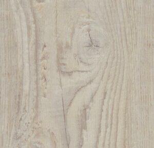 Forbo Enduro 69184 white pine