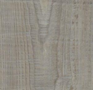 Enduro 69186 steamed pine