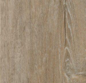 Enduro 69330 natural timber