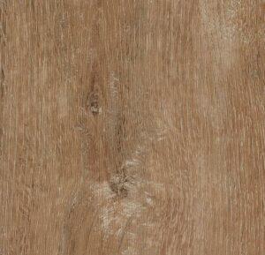 Enduro 69332 dark timber