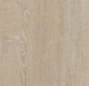 Enduro 69335 light timber