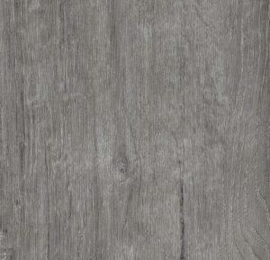 Enduro 69336 anthracite timber