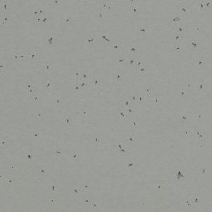 Forbo PVC - Vinyl Bodenbelag Sphera Energetic - bodenbelaege-24.de