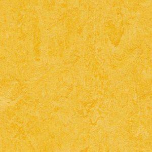 Forbo Linoleum Marmoleum Click