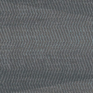 Amtico Spacia Abstract Luxus Vinyl Design Bodenbelag, Designboden Shop Bodenbelaege Marx