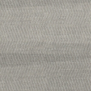 Spacia Abstract Stellar Taupe