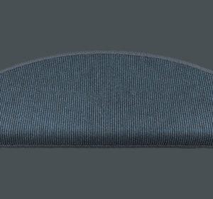 Tretford Stufenmatten - Tretford Premium Fachhaendler, bodenbelaege-24.de
