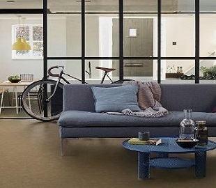 Tarkett Linoleum https://bodenbelaege-24.de/