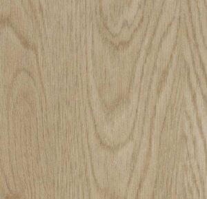 Allura Click Pro 55 60064 whitewash elegant oak