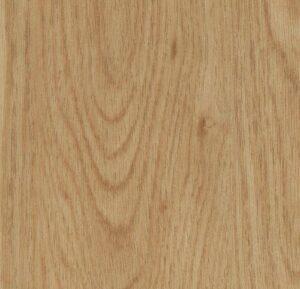 Allura Click Pro 55 60065 honey elegant oak