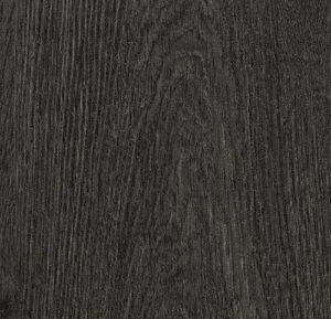 Allura Click Pro 55 60074 black rustic oak