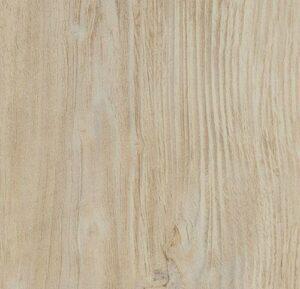 Allura Click Pro 55 60084 bleached rustic pine