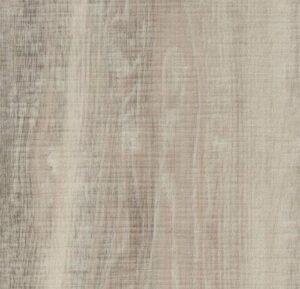 Allura Click Pro 55 60151 white raw timber