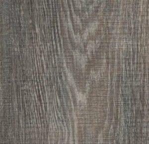 Allura Click Pro 55 60152 grey raw timber