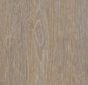 Allura Click Pro 55 60293 steamed oak