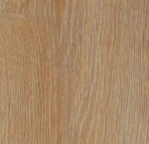 Allura Click Pro 55 60295 pure oak