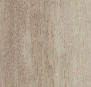 Allura Click Pro 55 60350 white autumn oak