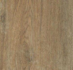 Allura Click Pro 55 60353 classic autumn oak