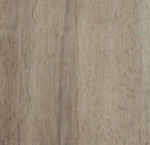 Allura Click Pro 55 60356 grey autumn oak