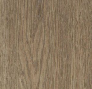 Allura Click Pro 55 60374 natural collage oak