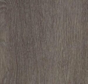 Allura Click Pro 55 60375 grey collage oak