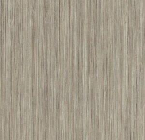 Allura Click Pro 55 61253 oyster seagrass