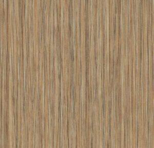 Allura Click Pro 55 61255 natural seagrass