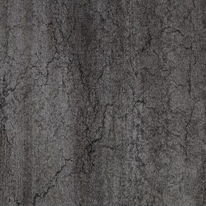 Forbo Allura Luxus Vinyl Design Bodenbelag Click Pro 55 - Bodenbeläge Marx