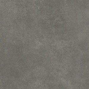 62512 natural concrete