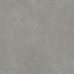 62513 grigio concrete