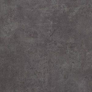 62518 charcoal concrete