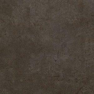 62519 nero concrete