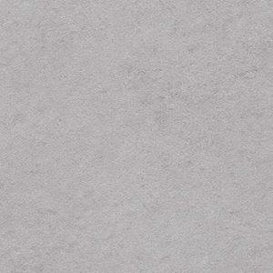 63429 iron cement